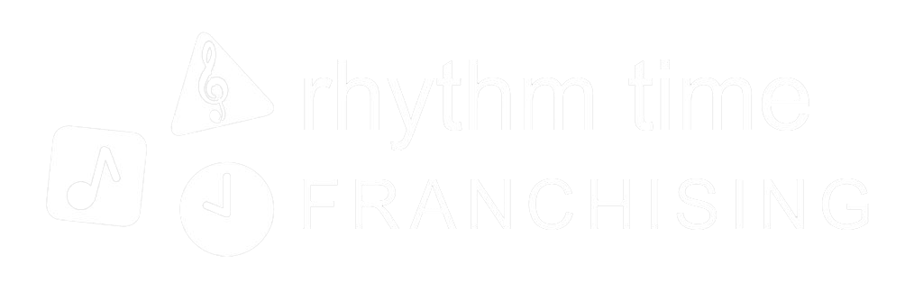 www.rhythmtimefranchise.co.uk